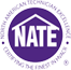 HOUK AC Houston NATE Certified Technicians & Installers